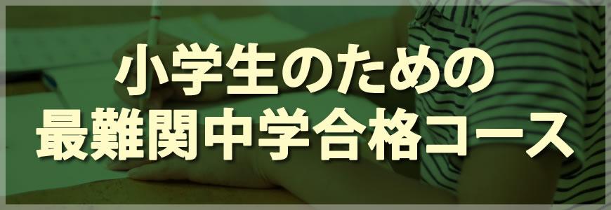 大学 高等 中学 早稲田 部 学院